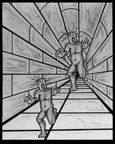 ilusion-optica-tamano